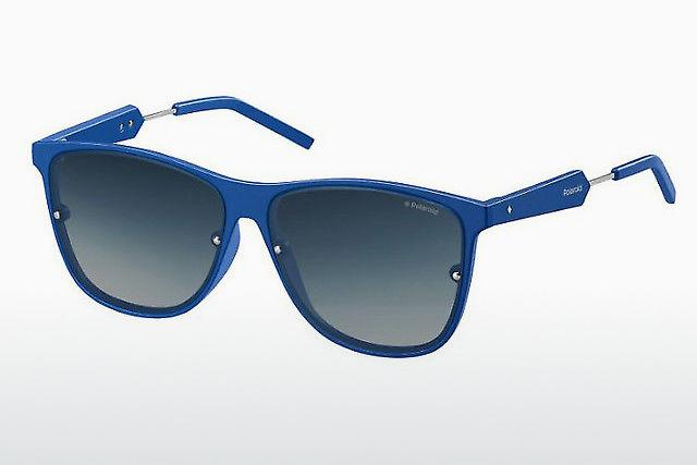 dde03943f65 Buy sunglasses online at low prices (595 products)