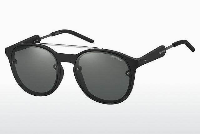 fb6c7caa793c87 Police Sunglasses Price List In Dubai ✓ Sunglasses Galleries