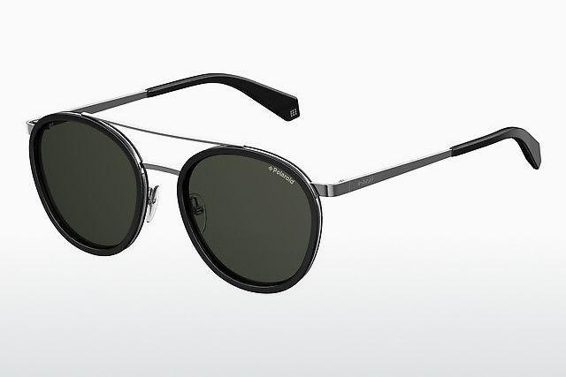 dff8eaf5ee Buy sunglasses online at low prices (3
