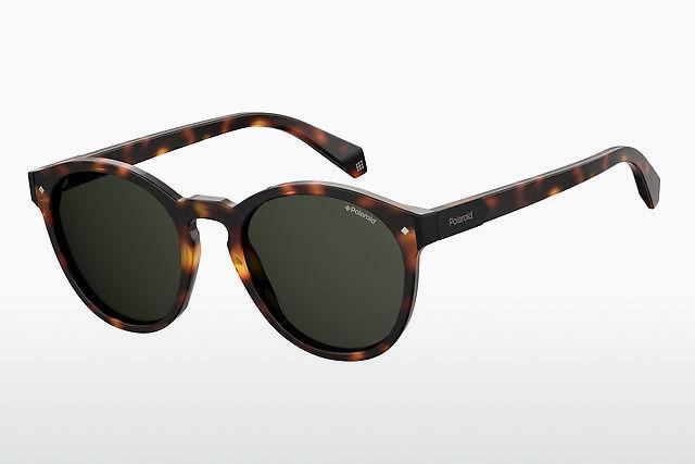 462833ea179 Buy sunglasses online at low prices (827 products)