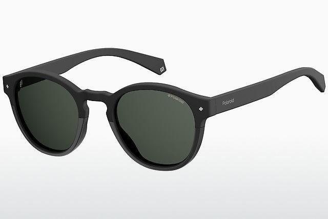 04660bbb103a Buy sunglasses online at low prices (800 products)