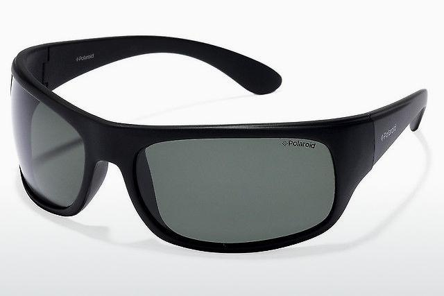 be09aa80b50 Buy sunglasses online at low prices (3