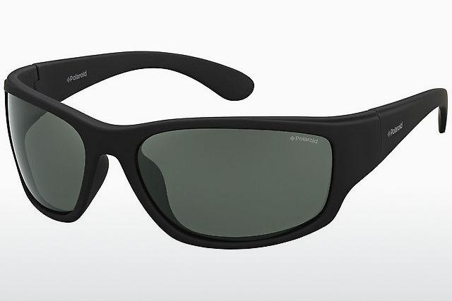 7dbc1c545ec Buy sunglasses online at low prices (5