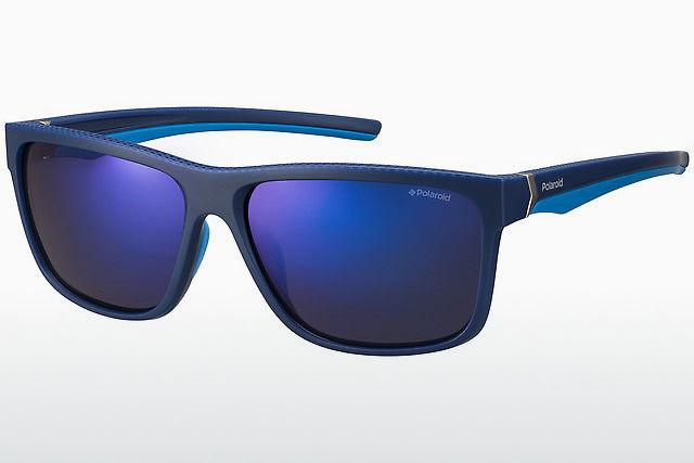 91ccadc5a9 Buy sunglasses online at low prices (5