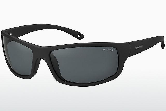 612f4a49141e7 Buy sunglasses online at low prices (5,069 products)