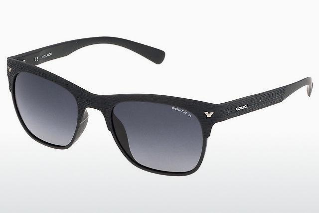 d7afdc8c5c1f3 Buy Police sunglasses online at low prices