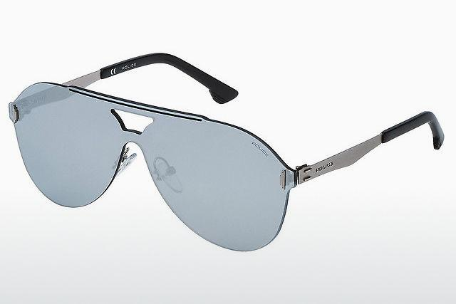 73c6c6a6acf Buy Police sunglasses online at low prices