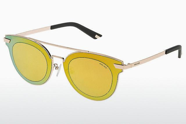 8aac76d5c26 Buy Police sunglasses online at low prices
