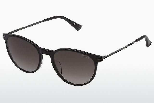 a8397bc2ce45f Buy Police sunglasses online at low prices