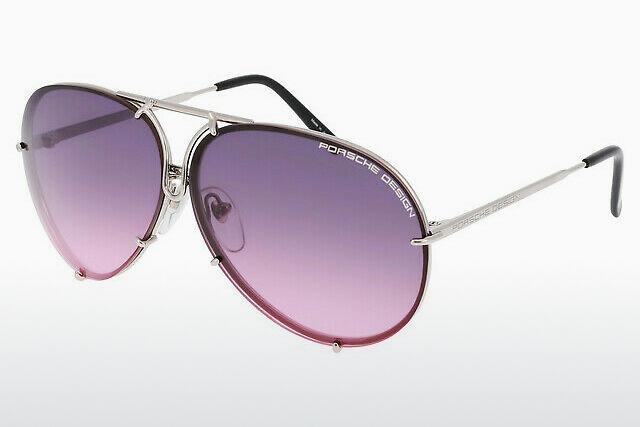 f6faff8dfa0d Buy Porsche Design sunglasses online at low prices