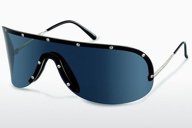 f94f9cf9827 Buy Porsche Design sunglasses online at low prices