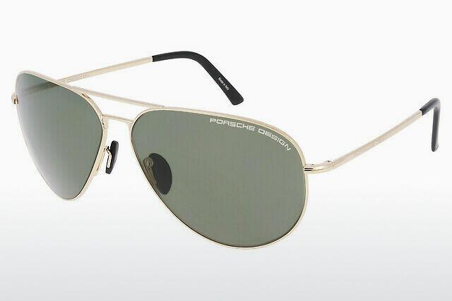 7080f7a73a62 Buy Porsche Design sunglasses online at low prices