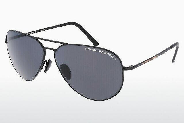 ed394523b9 Buy Porsche Design sunglasses online at low prices