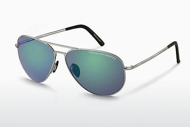 Buy Porsche Design sunglasses online at low prices 366ebbd7afba4