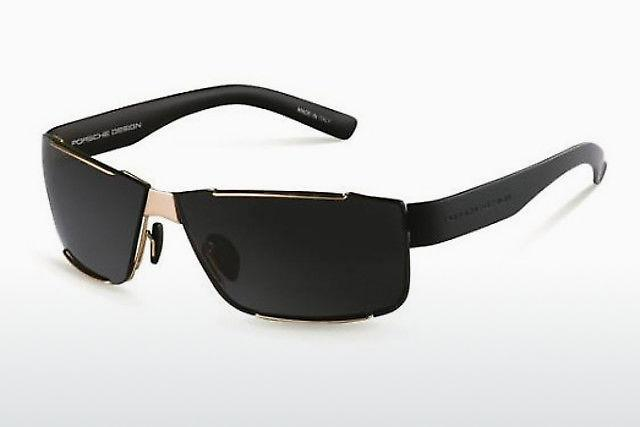 83e0c923104 Buy sunglasses online at low prices (20
