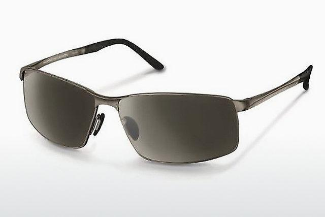Buy Porsche Design Sunglasses Online At Low Prices