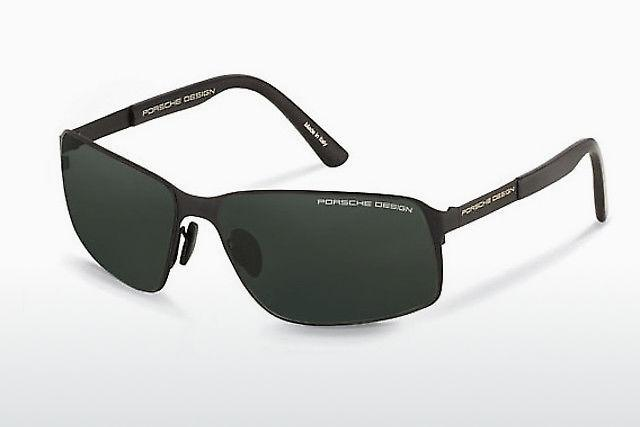 f8eea75f452 Buy Porsche Design sunglasses online at low prices