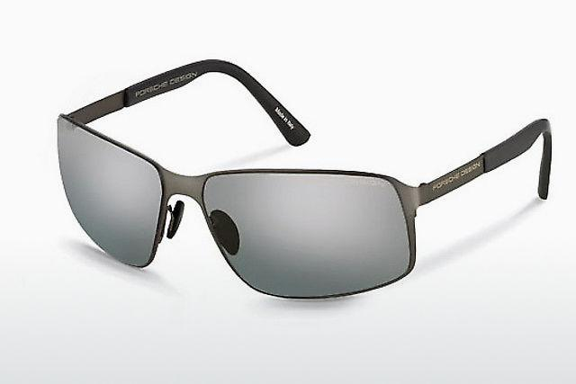 bae647f6a4 Buy Porsche Design sunglasses online at low prices
