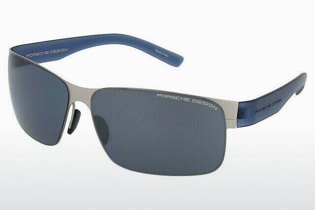 2269bf6822 Buy Porsche Design sunglasses online at low prices