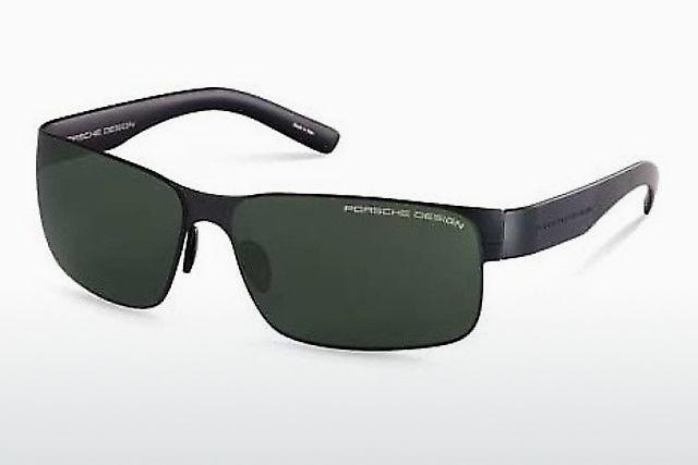 4464612c4db Buy Porsche Design sunglasses online at low prices
