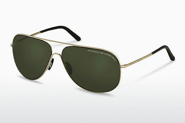 7080f7a73a62 Buy Porsche Design sunglasses online at low prices
