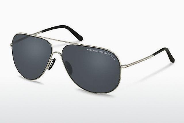 Buy Porsche Design sunglasses online at low prices cad8d47560191