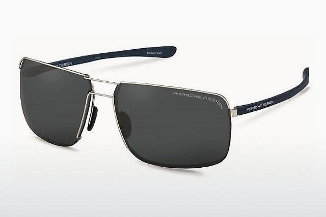 de76bc1af05 Buy Porsche Design sunglasses online at low prices
