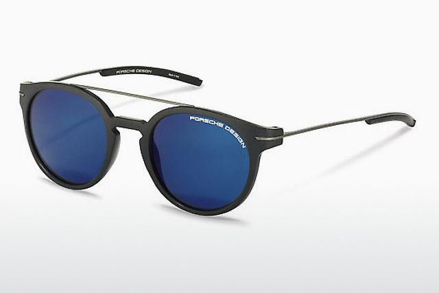 1d3e451bbc0 Buy Porsche Design sunglasses online at low prices