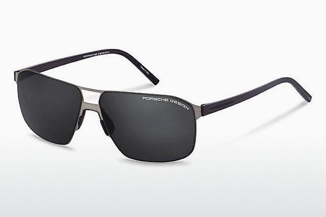 a395d8a77903 Buy Porsche Design sunglasses online at low prices