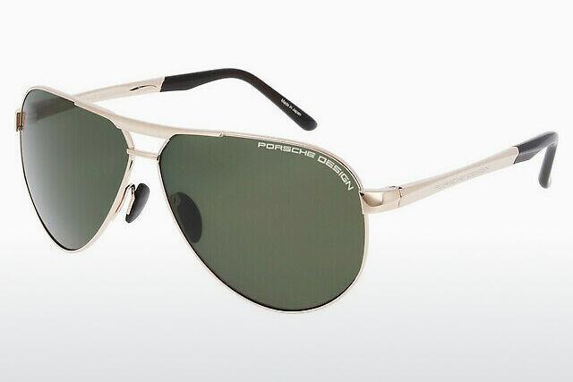 83463c637da Buy Porsche Design sunglasses online at low prices