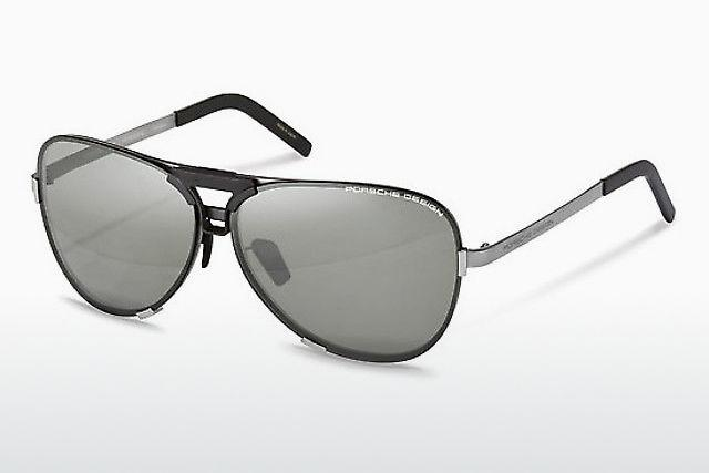 8b7078855314 Buy Porsche Design sunglasses online at low prices