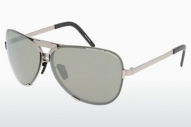 ddb1bcef813b Buy Porsche Design sunglasses online at low prices