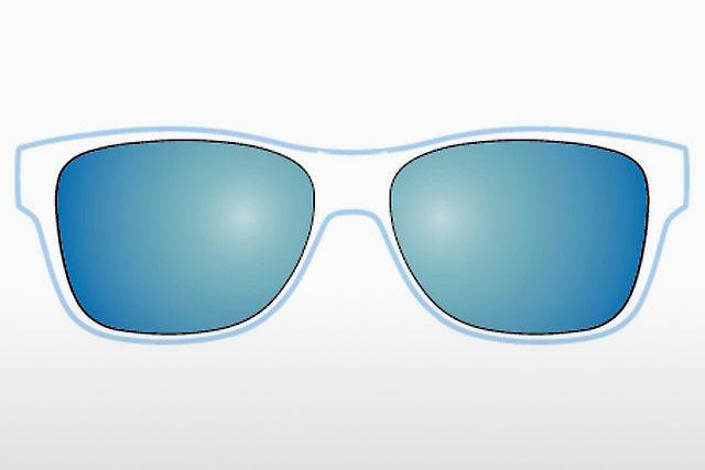 1096c49acc Buy Puma sunglasses online at low prices