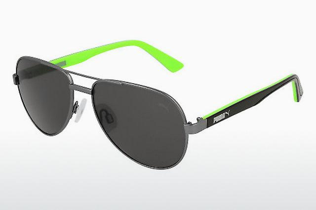 online prices low at Puma Buy sunglasses qwOZn6