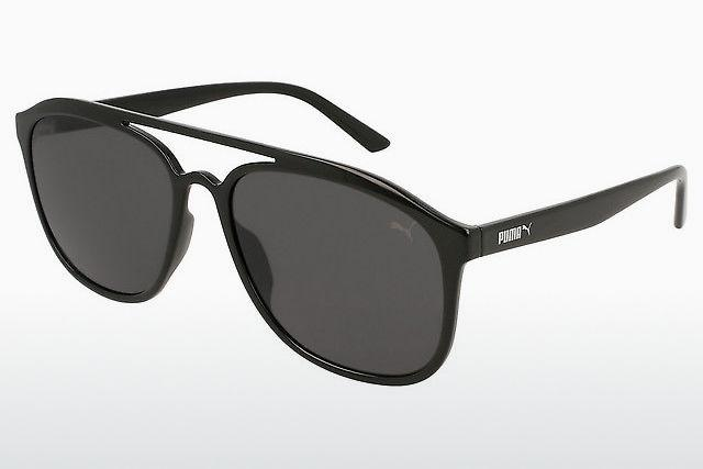 16db997ae80 Buy Puma sunglasses online at low prices
