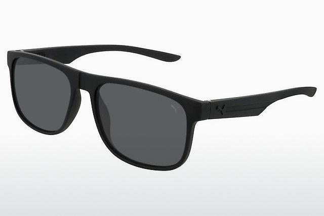 1b54a6a468db4 Buy Puma sunglasses online at low prices