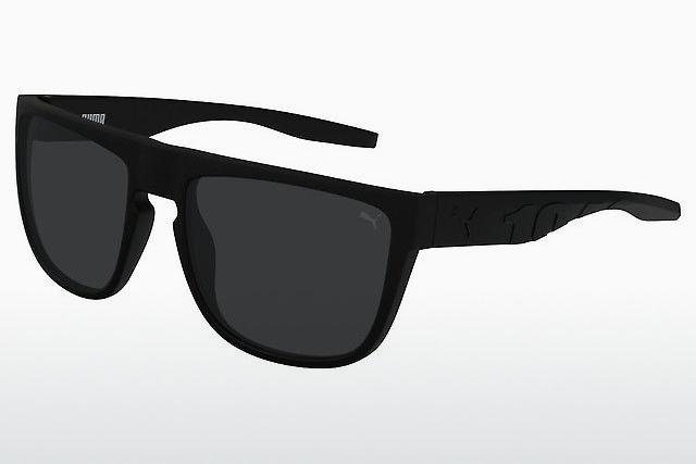 2f7c22f3b112 Buy Puma sunglasses online at low prices