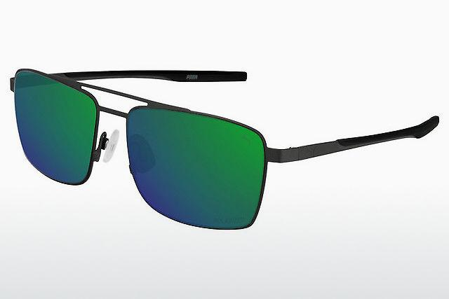 7ba583a135af Buy Puma sunglasses online at low prices