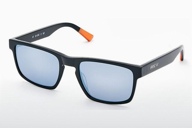 595d03e090 Buy sunglasses online at low prices (6