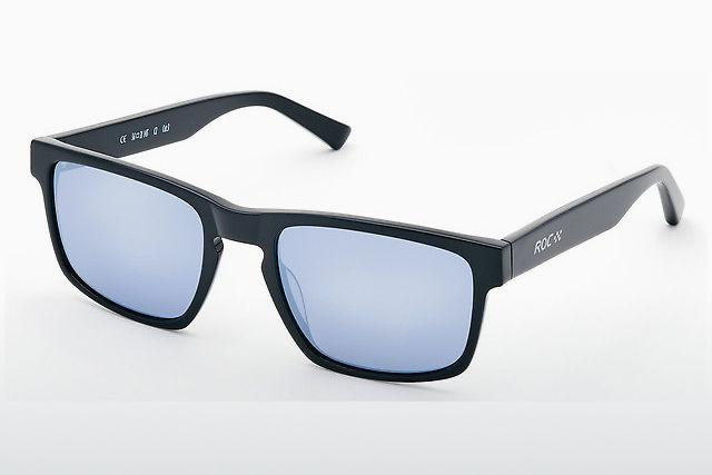 Buy sunglasses online at low prices (7 e4a81a405e