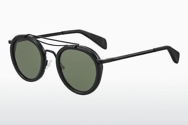 f541632764c5 Buy sunglasses online at low prices (12