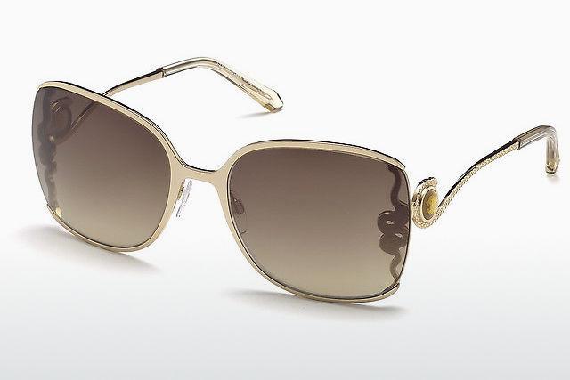 Buy Roberto Cavalli sunglasses online at low prices 4f1e16b47d