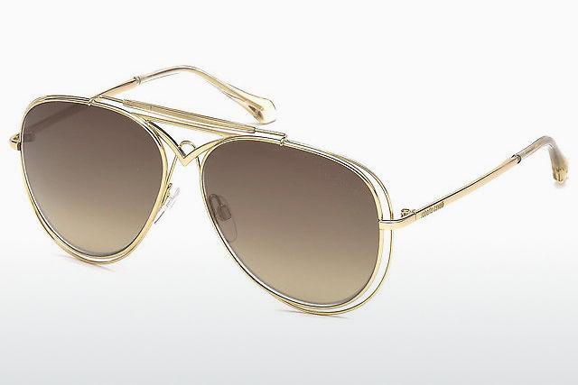 6cdc65a73c Buy Roberto Cavalli sunglasses online at low prices