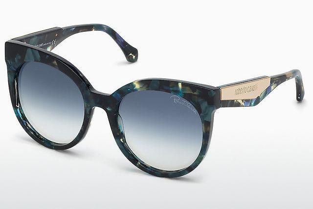 26ab18d453c Buy Roberto Cavalli sunglasses online at low prices