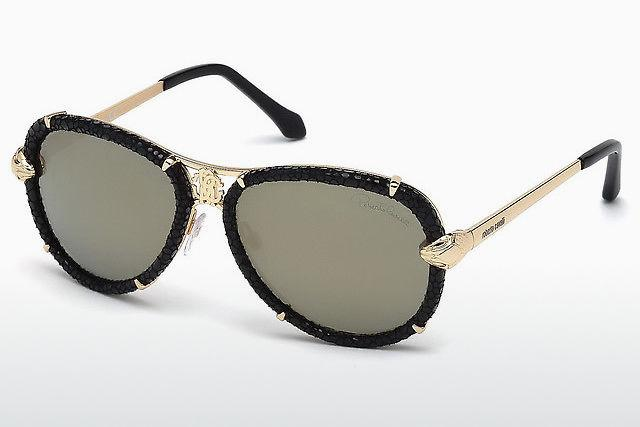 3a20683b93 Buy Roberto Cavalli sunglasses online at low prices
