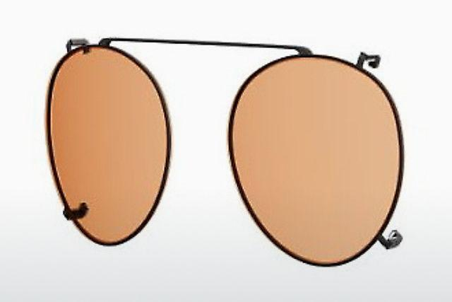 70a78b1bf6 Buy sunglasses online at low prices (6 products)