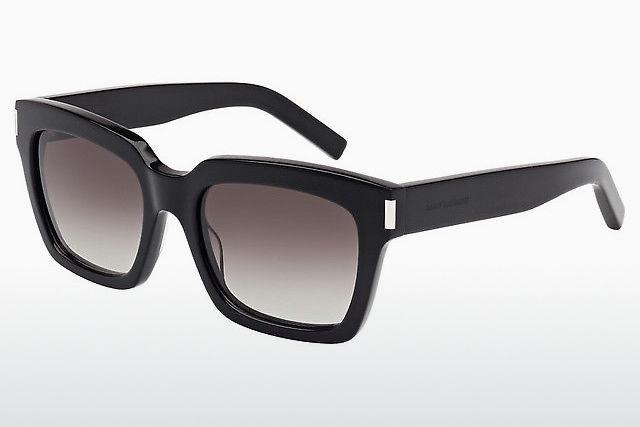 b56aaed34 Buy Saint Laurent sunglasses online at low prices