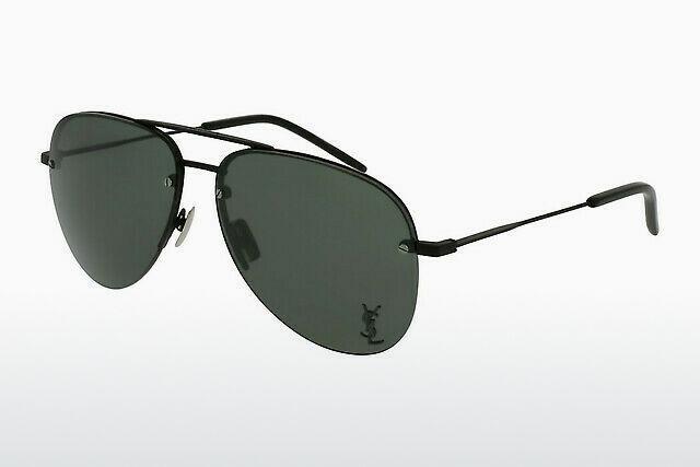 1e0a1178795 Buy Saint Laurent sunglasses online at low prices