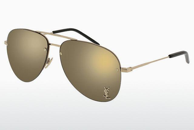 1e90ff107f6 Buy sunglasses online at low prices (1