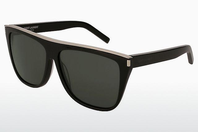 e79b627723 Buy Saint Laurent sunglasses online at low prices